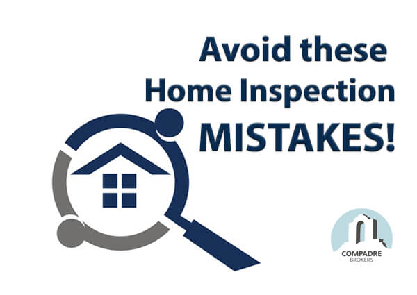 avoid-these-home-inpsection-mistakes