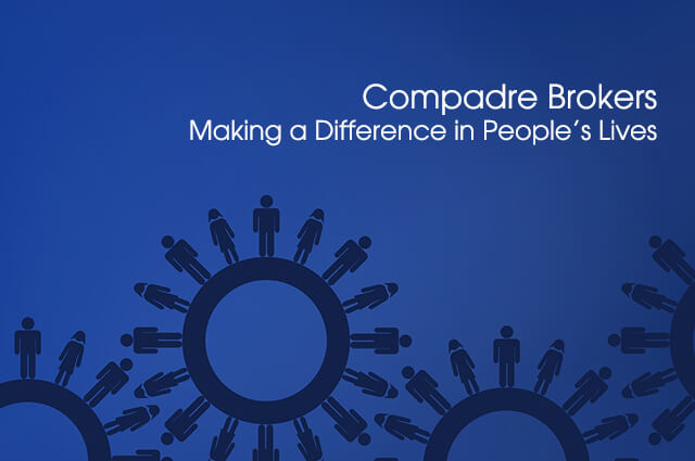Careers at Compadre Brokers