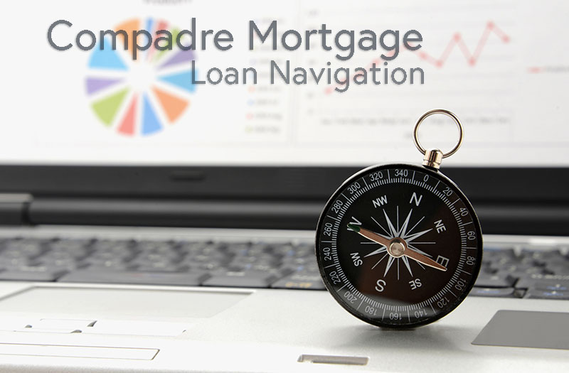 Compadre Mortgage