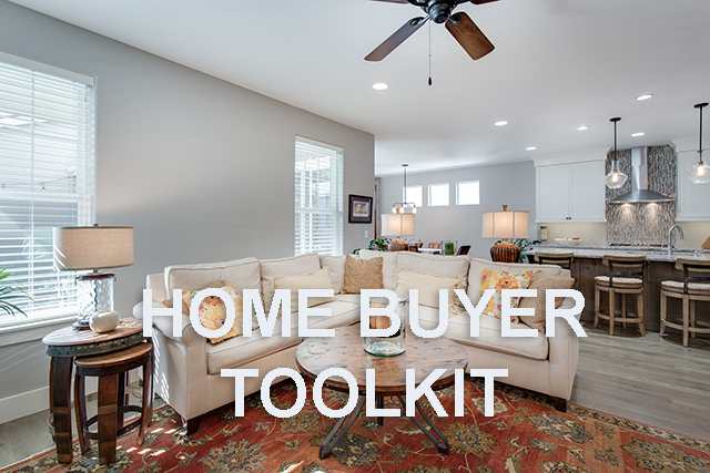 compadre-brokers-home-buyer-toolkit