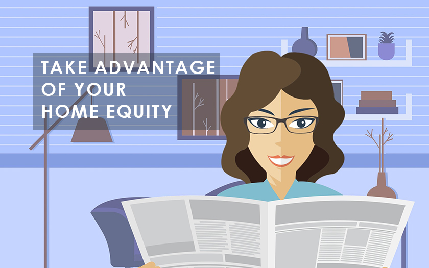 Home-Equity-Advantage