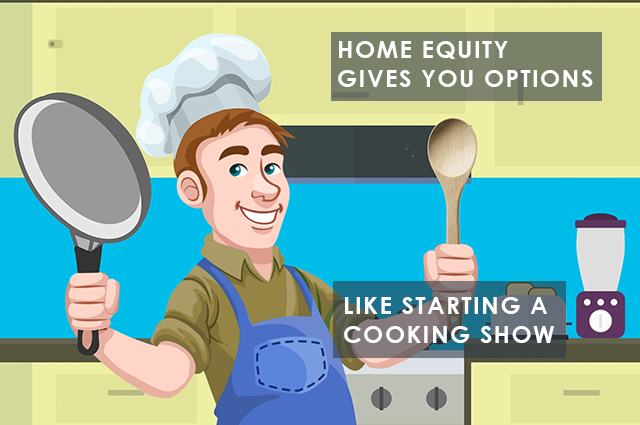 take-advantage-of-home-equity
