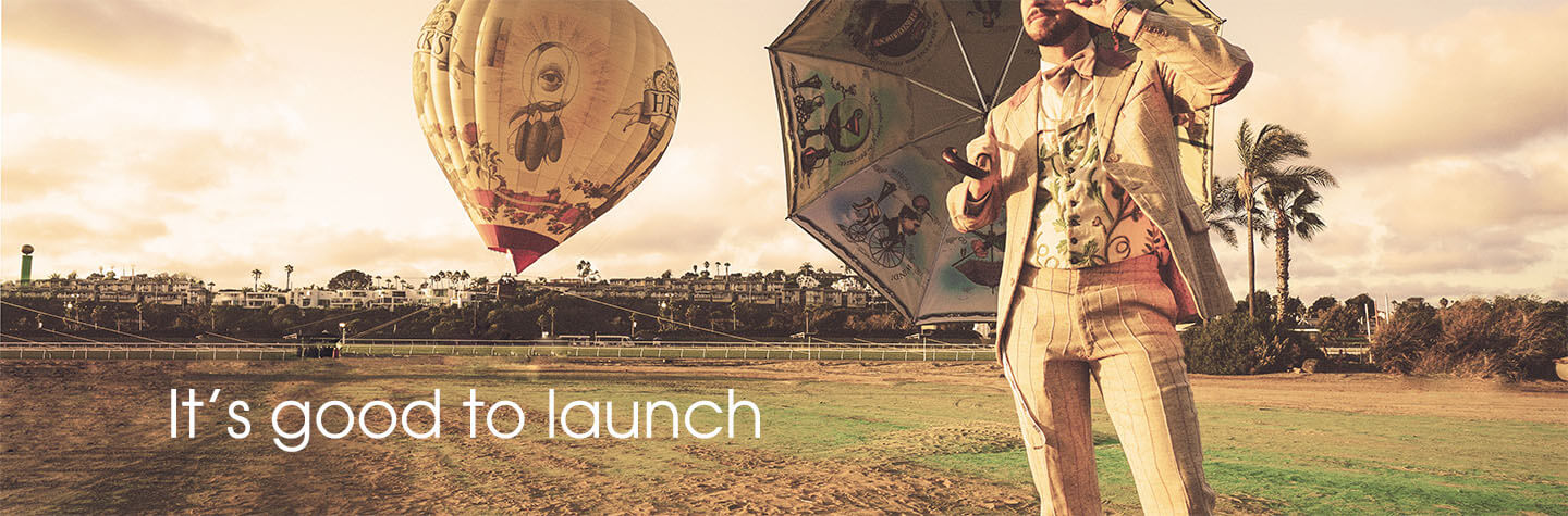 compadre-brokers-north-san-diego-county-real-estate-launch