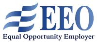 eeo-logo.jpg