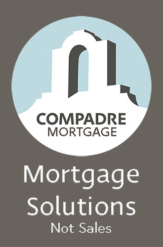 compadre-mortgage-solutions