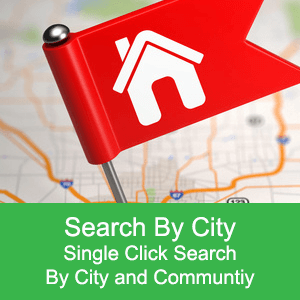 Compadre-Brokers-Real-Estate-Search-by-City