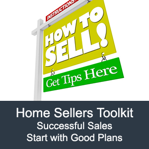 compadre-brokers-home-seller-toolkit