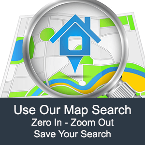 Compadre Brokers Map Search