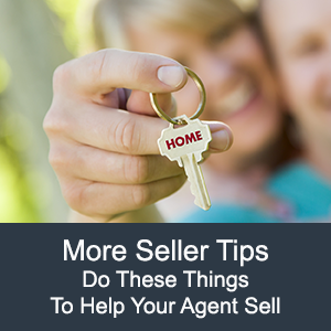 home-seller-hacks-by-compadre-brokers