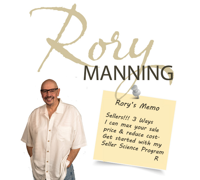 Rory-Manning-Sells-Homes