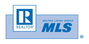 compadre-brokers-mls-professionals