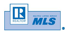 compadre-brokers-mls-professionals